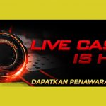 Hoki Slot 88 Indonesia