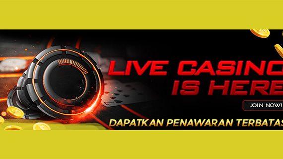 Hoki Slot 88 Indonesia